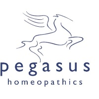 Pegasus Homeopathics at The Vet Expo Africa 2020