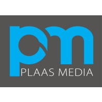 Plaas Media at The Vet Expo Africa 2020