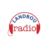 LandBou Radio at The Vet Expo Africa 2020