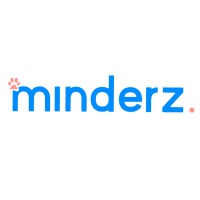 Minderz at The Vet Expo Africa 2020