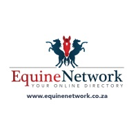 Equine Network at The Vet Expo Africa 2020