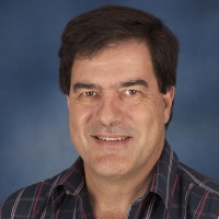 Prof. Alan Guthrie | Head: Equine Research Centre | University of Pretoria » speaking at Vet Expo