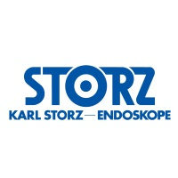 Karl Storz Endoscopy at The Vet Expo Africa 2020