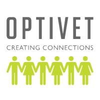 Optivet at The Vet Expo Africa 2020
