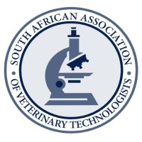 South African Association of Veterinary Technologists at The Vet Expo Africa 2020