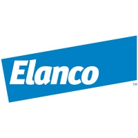 Elanco Animal Health at The Vet Expo Africa 2020