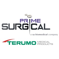 Prime Surgical at The Vet Expo Africa 2020