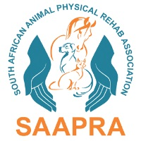 South African Animal Physical Rehabilitation Association at The Vet Expo Africa 2020