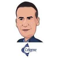 Salvatore Cicirello | Senior Director, Pharmacovigilance Innovation | Celgene » speaking at Drug Safety EU