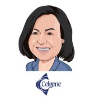 Sally Lee | Senior Direct, Epidemiology, Global Drug Safety And Risk Management | Celgene » speaking at Drug Safety EU