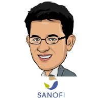 Arvind Bellur | Senior Director, Head Of Safety Data Management | Sanofi » speaking at Drug Safety EU