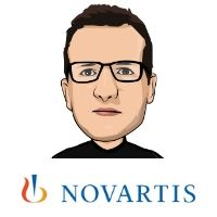 Mate Balazs | Country Head – Patient Safety – Hungary National QPPV – Hungary | Novartis Pharma AG » speaking at Drug Safety EU