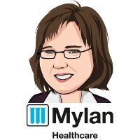 Monika Manske | Associate Director Of Global Pharmacovigilance Governance | Mylan » speaking at Drug Safety EU