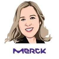 Julia Appelskog | Head Of Pv Strategy | Merck Group » speaking at Drug Safety EU
