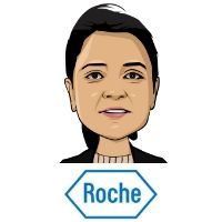 Manni Kuthiala | Pv Affiliate Strategic Alliance Manager | Roche » speaking at Drug Safety EU