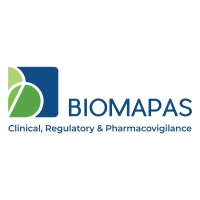 Biomapas at World Drug Safety Congress EU 2020