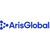 ArisGlobal at World Drug Safety Congress EU 2020