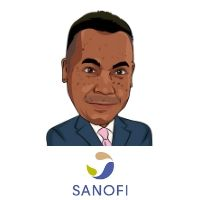 John Solomon | Head Of Pharmacovigilance | Sanofi » speaking at Drug Safety EU