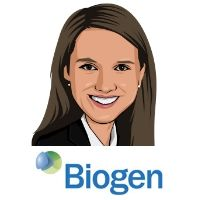 Ricarda Tiemeyer | Head Of Drug Safety | Biogen » speaking at Drug Safety EU