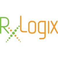 Rxlogix at World Drug Safety Congress EU 2020