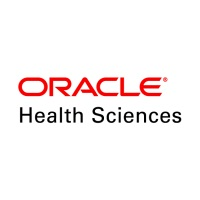 Oracle Health Sciences at World Drug Safety Congress EU 2020