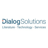 Dialog Solutions at World Drug Safety Congress EU 2020