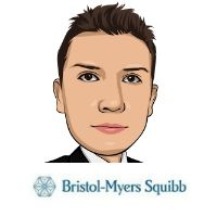 Rodrigo Ruiz | Head Of Country Pharmacovigilance Mexico | Bristol-Myers Squibb » speaking at Drug Safety EU