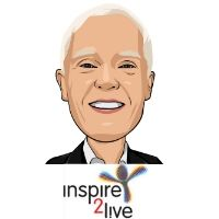 Peter Kapitein | President And Patient Advocate | Inspire2Live » speaking at Drug Safety EU