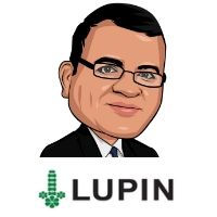Avinash Kakade | Sgm, Global Head- Pharmacovigilance, | Lupin » speaking at Drug Safety EU