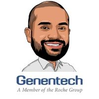 Shaun V Mohan, Md |  | Genentech, Inc. (A member of the Roche Group) » speaking at Drug Safety EU
