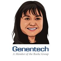 Archi Wani | Principal Map Vendor Compliance Lead Us Drug Safety, Market Research And Patient Support Programs | Genentech » speaking at Drug Safety EU