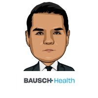 Erick Said Ponce Riaño | Global Pharmacovigilance and Risk Management. LATAM Regional Specialist | Bausch Health » speaking at Drug Safety EU
