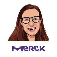 Heike Von Treichel | Head Of Qualified Person For Pharmacovigilance Office | Merck » speaking at Drug Safety EU