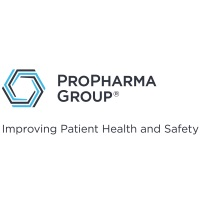 ProPharma Group The Netherlands B.V. at World Drug Safety Congress EU 2020