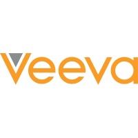 Veeva Systems at World Drug Safety Congress EU 2020