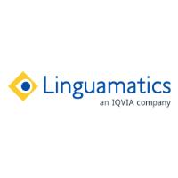 Linguamatics Ltd. at World Drug Safety Congress EU 2020