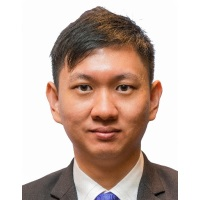 Ryan Jin | Lead (Smart Cities & Future Mobility) | Nanyang Technological University » speaking at MOVE Asia