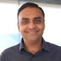 Amit Gupta | Co-Founder And Chief Executive Officer | Yulu Bikes » speaking at MOVE Asia