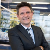 Franck Vitte | Managing Director | Bluesg » speaking at MOVE Asia