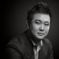 Alan Jiang | Chief Executive Officer | Beam » speaking at MOVE Asia
