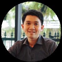 Jeerayut Sudjarean | Chief Marketing Officer | Hisobus » speaking at MOVE Asia