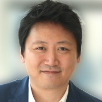 Won Kyung Paik | Chief Strategist And Design | GoByBus.hk » speaking at MOVE Asia