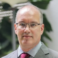 Niels De Boer | Program Director | Nanyang Technological University » speaking at MOVE Asia