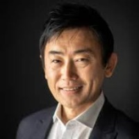 Masayuki Ishizaki | Chief Executive Officer | Ascent Robotics » speaking at MOVE Asia