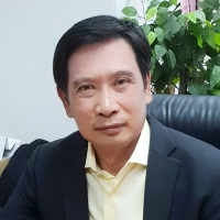Padet Praditphet | Director, Common Ticketing Office | Office of Transport and Traffic Policy and Planning (OTP), Ministry of Transport of Thailand » speaking at MOVE Asia