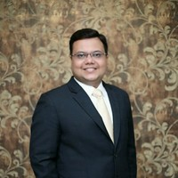 Sumit Dhanuka | Founder And Managing Partner | Precog Innovation Partners » speaking at MOVE Asia