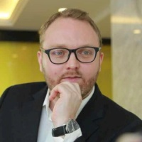 Tomas Pokorny | Chief Executive Officer And Founder | Pi Pay PLC » speaking at MOVE Asia