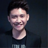 Jonathan Chua | General Manager - Southeast Asia | MVLLABS » speaking at MOVE Asia