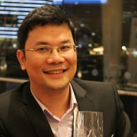 Nguyen Nguyen | Founder And Chief Executive Officer | SeleX Motors » speaking at MOVE Asia