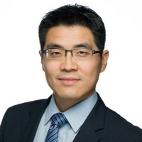 Yan Li | Chief Executive Officer | NIU Technologies » speaking at MOVE Asia